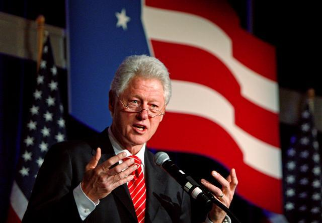 a biography of president bill clinton 1-16 of 813 results for biography bill clinton a biography of bill clinton feb 8, 1996 bill clinton (united states president biographies) aug 1.
