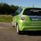 Honda_jazz__13___large_