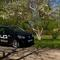 Metu_automobilis_volkswagen_up