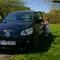 Metu_automobilis_volkswagen_up__1_
