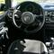 Metu_automobilis_volkswagen_up__5_