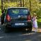Metu_automobilis_volkswagen_up__12_
