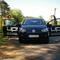 Metu_automobilis_volkswagen_up__17_