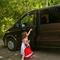 Mercedes_benz_vito__1___large_