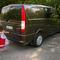 Mercedes_benz_vito__5___large_