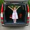 Mercedes_benz_vito__9___large_