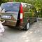 Mercedes_benz_vito__10___large_