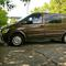 Mercedes_benz_vito__large_