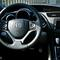 Honda_civic_2012__6_