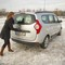 Dacia_lodgy__9_