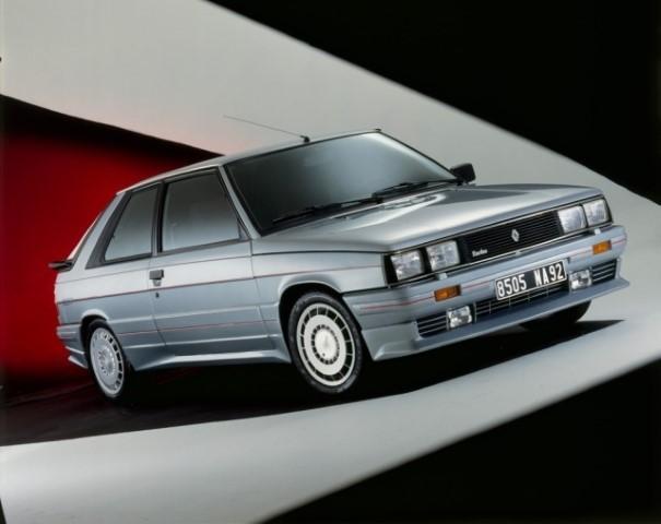 Фото Renault 11,Ищете Rena…