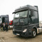 Actros__2_