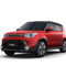 Kia_soul_if_product_design_award__europe_market_spec_suv_styling_pack_