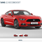 Ford_mustang_-_8