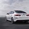 New_kia_optima_-_exterior__1