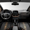 Ford_fiesta2016_active_cockpit_08