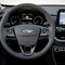 Ford_fiesta2017_interiordesigntour_cockpit_day