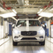207631_the_first_new_xc60_rolls_off_the_production_line_in_torslanda_sweden