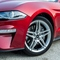 Ford_2017_mustang_22