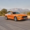 Ford_2017_mustang_37