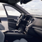 248332_the_new_volvo_xc90_inscription_t8_twin_engine_interior