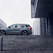 248350_the_new_volvo_xc90_r-design_t8_twin_engine_in_thunder_grey
