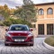 2018_ford_focus_drive_vignale_36
