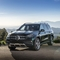 Mercedes-benz_gls__2_