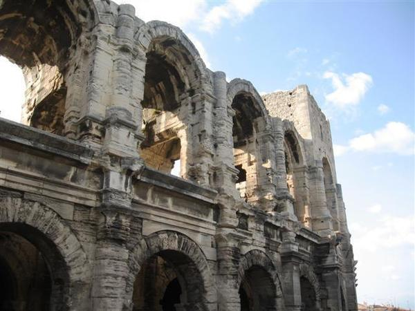 Arles__arenes__Small_