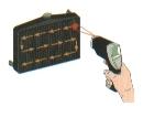 Termometrai_radiatorius