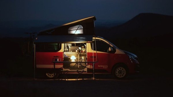 426231396_Nissan_camper_van_conversions_are_the_perfect_getaway_vehicle_for