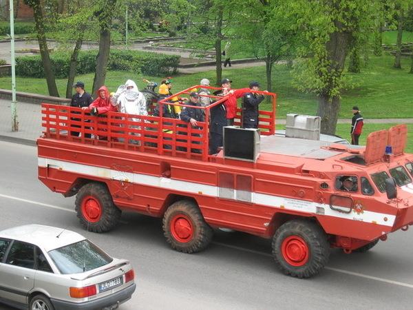 gelbėtojų prekybos sistemos medis)