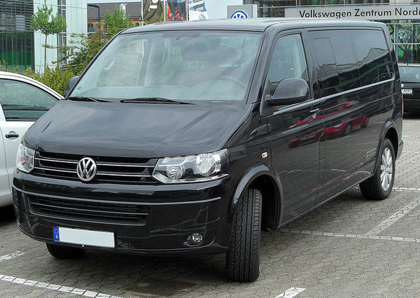 TDI__T5__Facelift_front_20100515