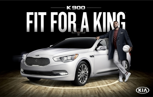 LeBron_James_ir_Kia_K900