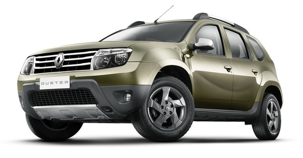 Renault_Duster__1_