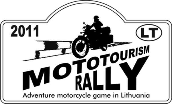 mototourism_rally-logo__Large_