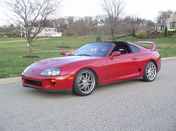 800px-1994_Supra_Red_Dragon