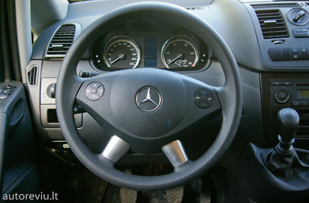 mercedes_benz_vito_mixto__1_
