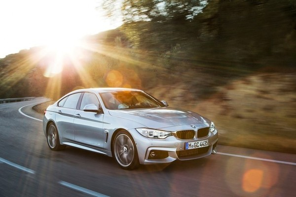 BMW_4_series_Gran_Coupe_I