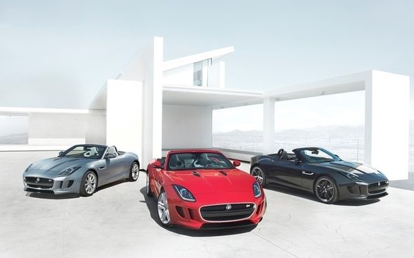 jag_f-type_3_car_house_image_260912