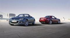 Mazda_MX-5_Facelift_2012_family_02__jpg300__Large_