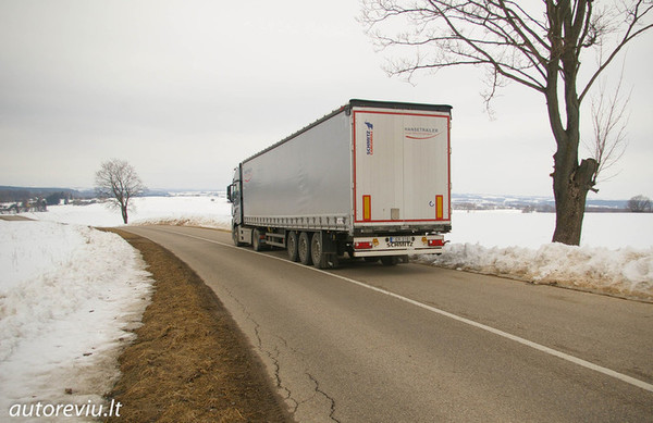 actros__6_
