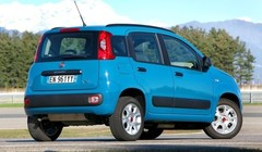 Fiat_Panda_natural_power
