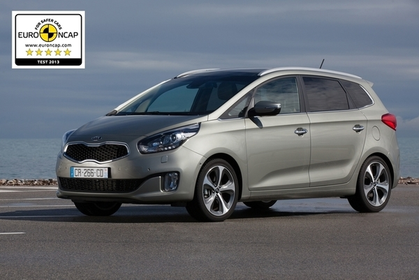 Kia_Carens_5-star_Euro_NCAP