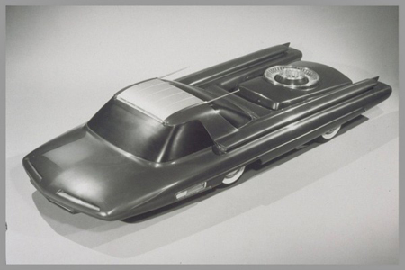 Ford-Nucleon-600x400