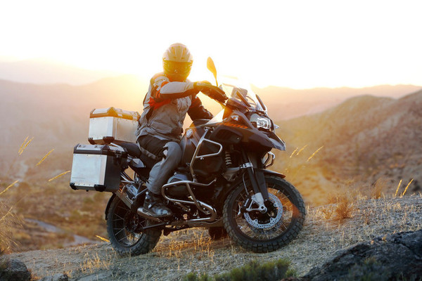 BMW_R_1200_GS_Adventure_I