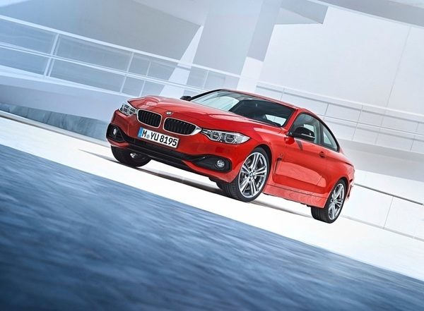 BMW-4-Series_Coupe_2014