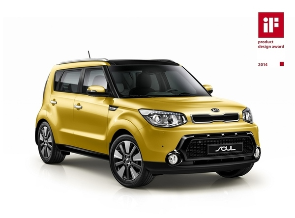 Kia_Soul_if_Product_Design_Award__Europe_market_spec___1_