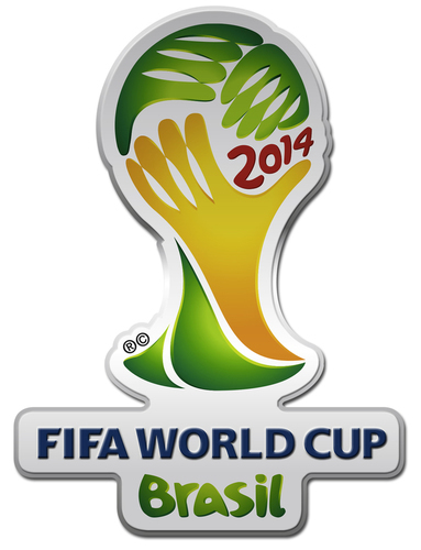 kia_fifa_world_cup_edition
