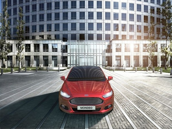 FordMondeo_02